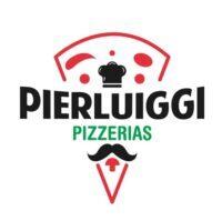 pierluiggi pizzerias